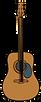 Barn_5400_Guitar.png