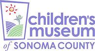 CMOSC logo Final 052620.jpg