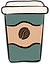 Barn_5400_Coffee.png