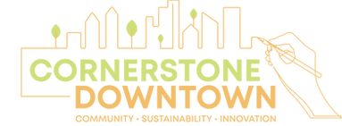Cornerstone Downtown Logo Final.png
