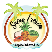 Snow Fresca logo (4) (1).png