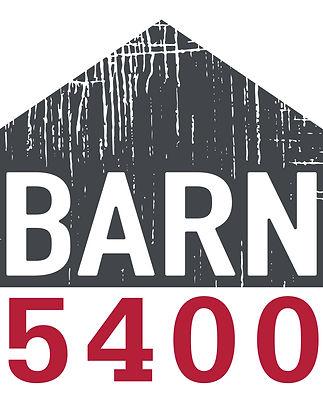 Barn5400_Logo.jpg