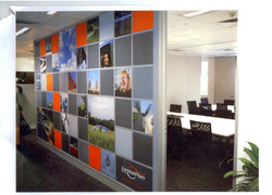 CONCEPT FEATURE WALL.jpg