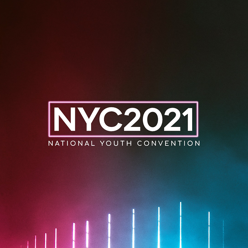 National Youth Convention 2022