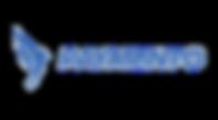 paymento_logo_transparent.png