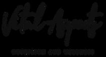 Color logo - no background5.png