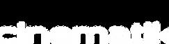 cinematik_logo_white_transparent_crop.pn