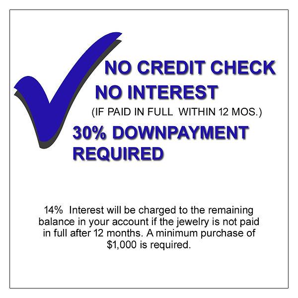 no credit check.jpg