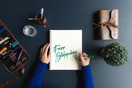free-shipping-written-in-notebook.jpg