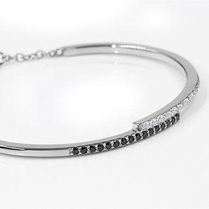 silver skewed bracelet2.jpg