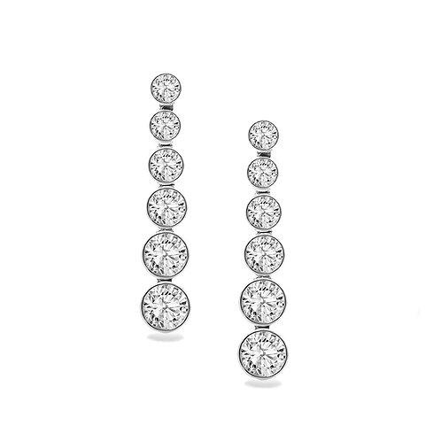 Kim Kardashian Jewelry Design