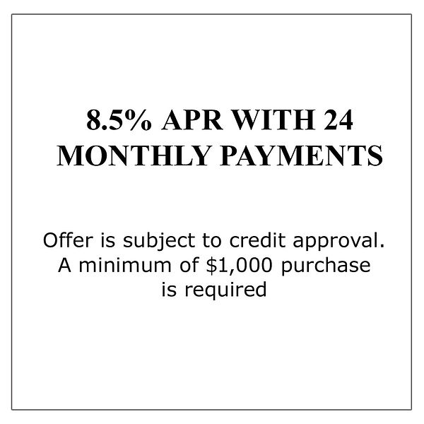 traditional loan.jpg