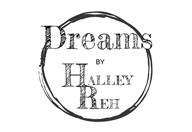 dreams by halley reh logo copy.png