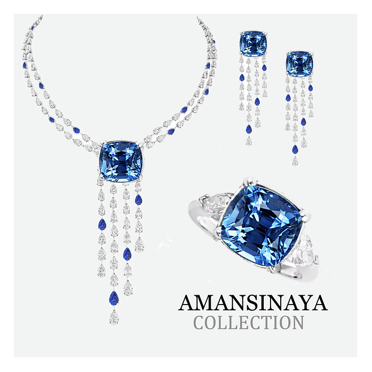 amansinaya collection copy.png