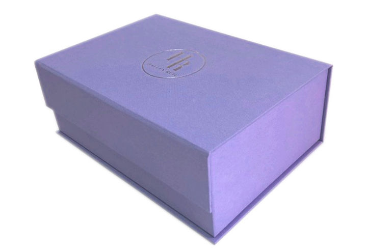 halley reh box1.jpg