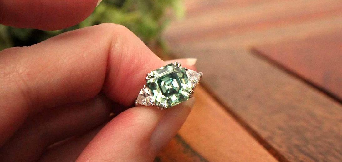 green moissanite ring flag.jpg