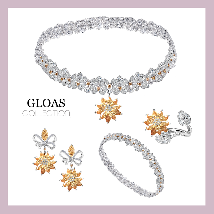 gloas collection copy.png