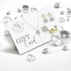 halley reh gift card.jpg