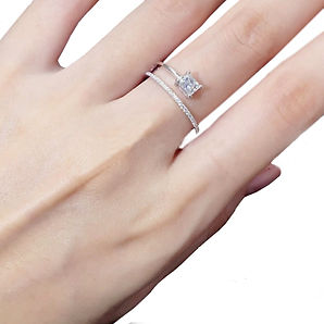 silver wrap around ring.jpg