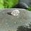Thumbnail: Premium Colorless DEF/VVS1 Pear Cut Moissanite, Loose