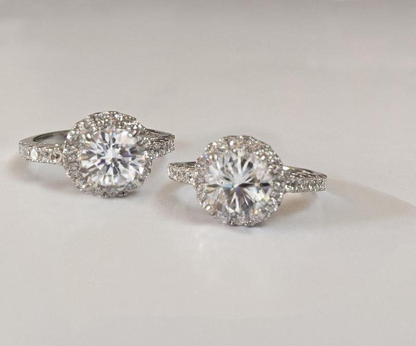 moissanite vs diamond.png
