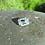 Thumbnail: Premium Colorless DEF/VVS1 Emerald Cut Moissanite, Loose
