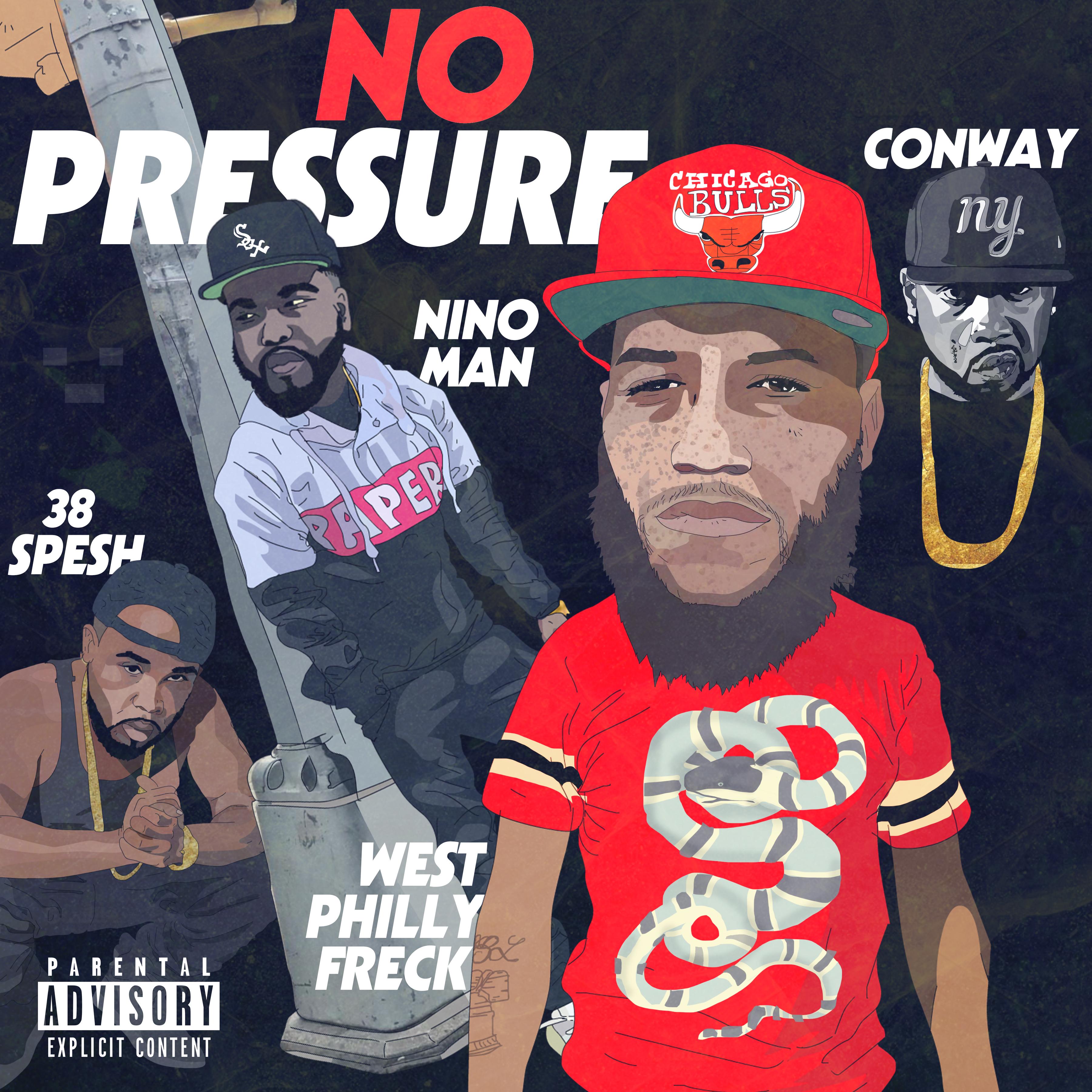 NO_PRESSURE_PAPE_COV_ART_I