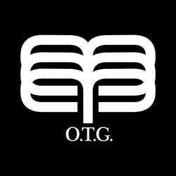 O.T.G