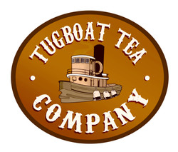 Tugboat Tea