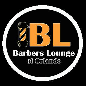 Barbers Orlando