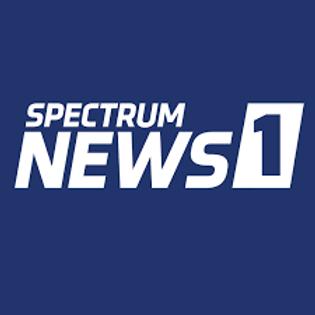 Spectrum News.png