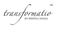 transformatio by sheena ahuja