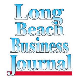 long beach business journal.jpg
