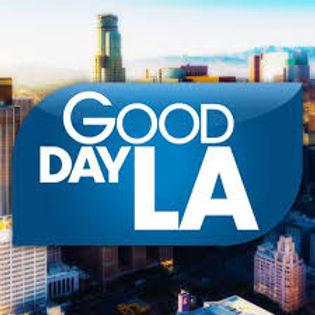Good Day LA bigger.jpg