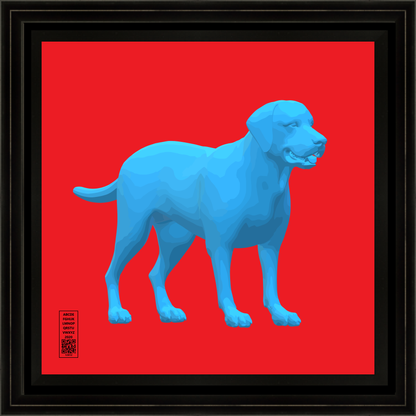 dogcrazybluered10192020v12x12bfr.png