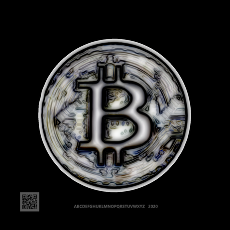 cryptobitcoinbwg92720208x8.png