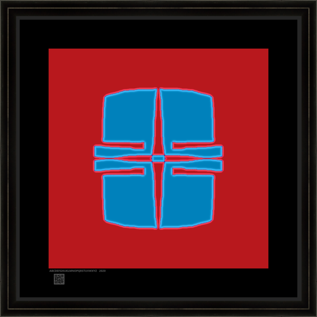 ABstracthreev16x16bfr.png