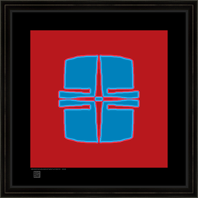ABstracthreev16x16bfr.png