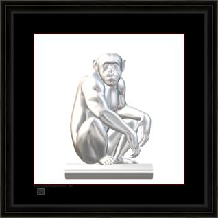 hominidpwhV16X16BFR.png