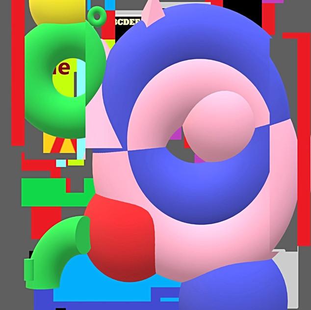 3DCOLL5x7_edited.jpg