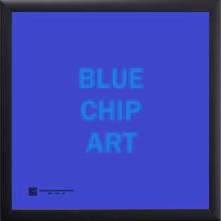 bluechippixtxt2232021s12x12bfrt.png