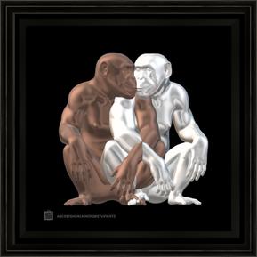 hominidbronzessteel10132020v12X12BFR.png