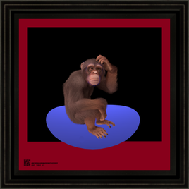 hominidch4152021s12x12BFR.png