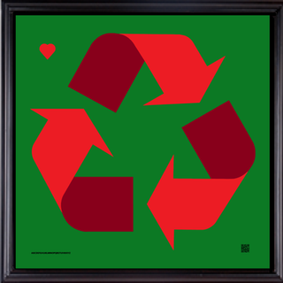 symb2greenredRECY16x16v219fr.png