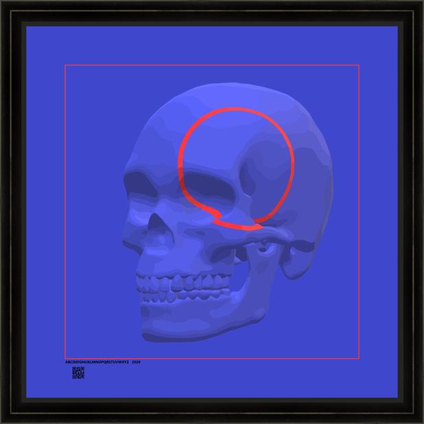 skullmwrcv16x16BFR.png