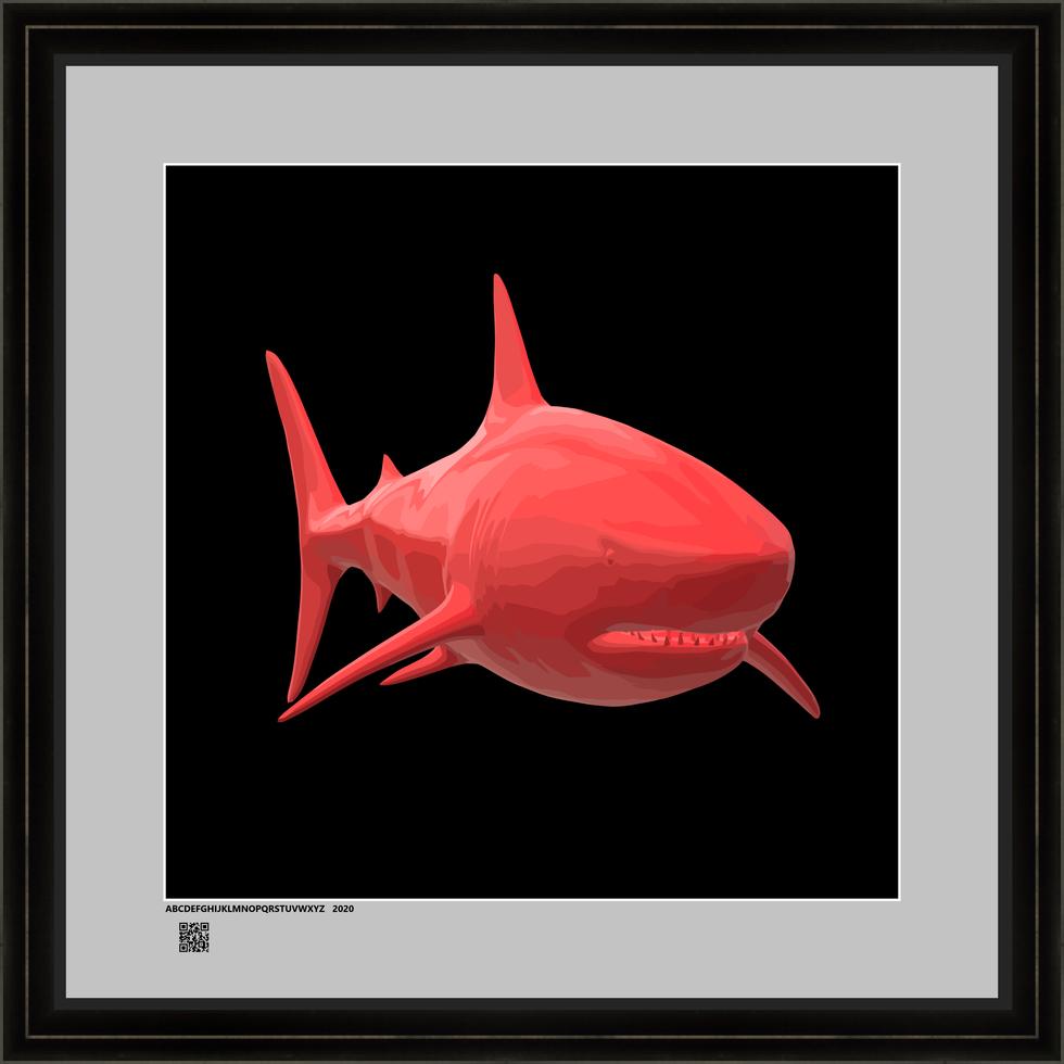 SHARKredblackv16x16FR.png