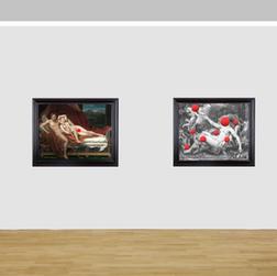 galleryvieweTHIRTEEN.png