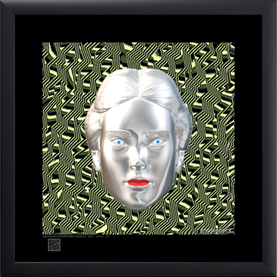 portraitsssw472021s12x12BFRT.png