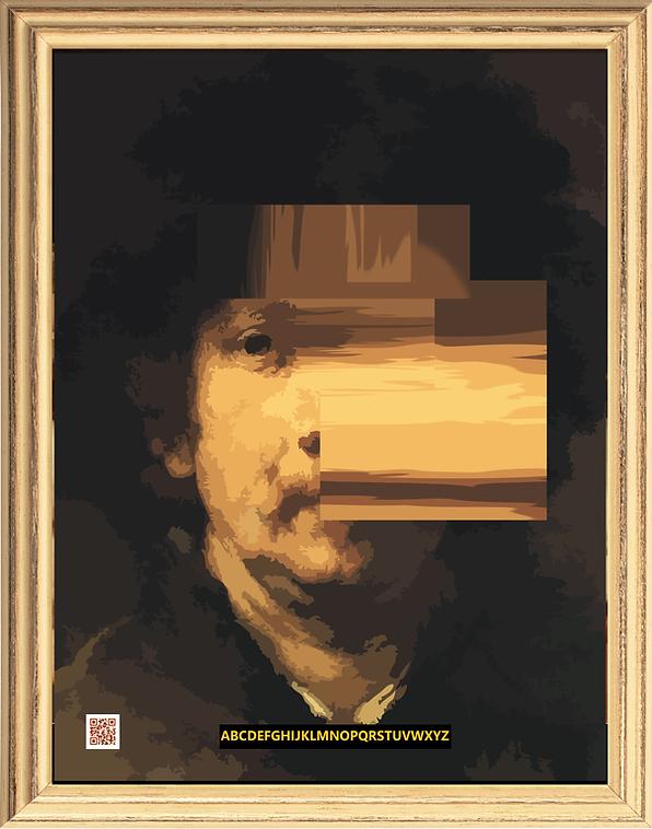 framedrembrandt11x14.png