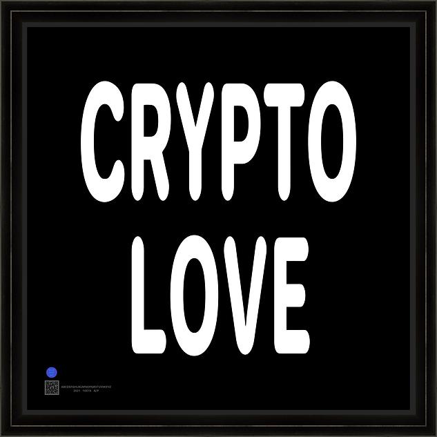 TEXTcryptolovebw2272021s16X16BFR.png